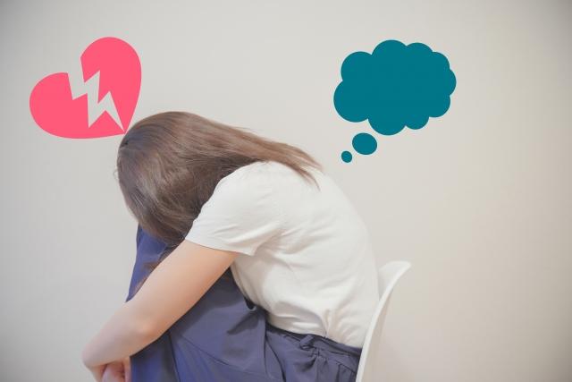 妊娠 予兆 ダウン症 中 胎児のダウン症の可能性を知る出生前診断とは?主な検査と受診時期
